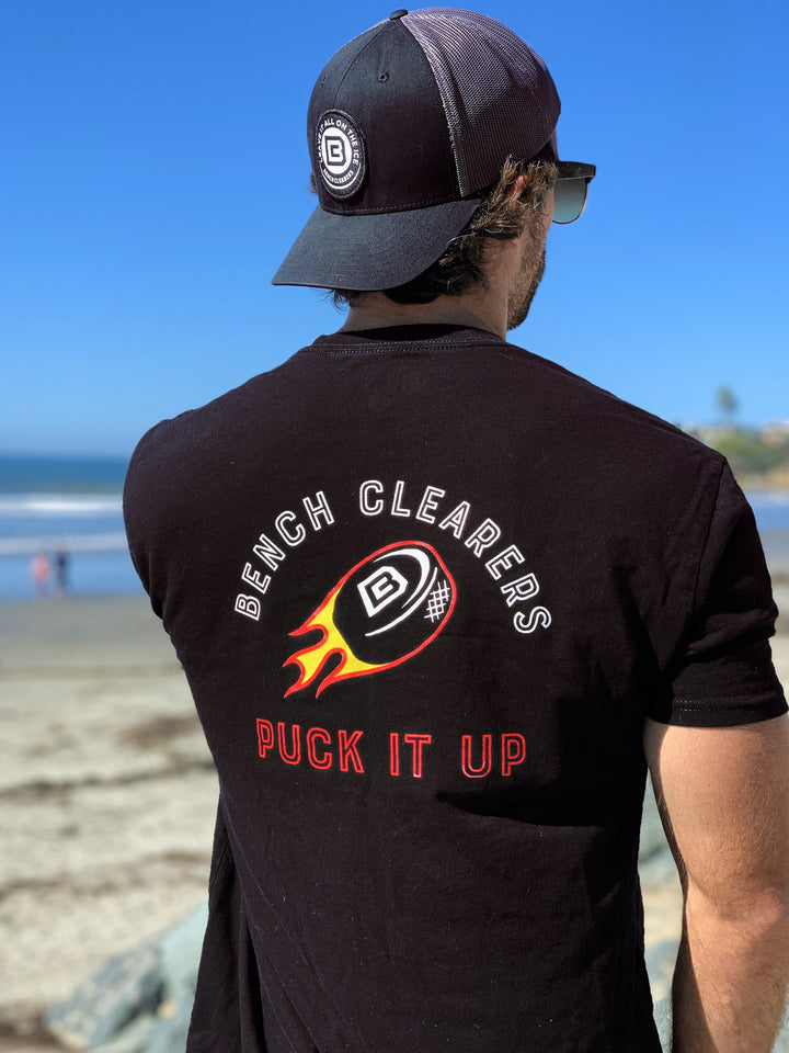 BC-PUCK-IT-UP-T-SHIRT-Back-Life3
