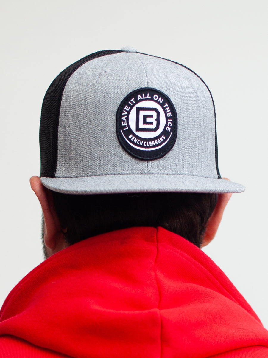 BC-THE-TRUCKER-HAT-LIFESTYLE1