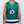 DALLAS STARS HOCKEY TANK - Front - Life1