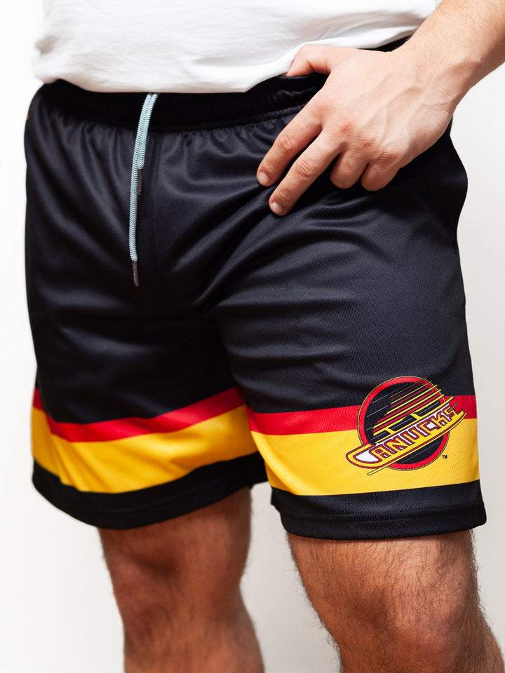 VAN_CANUCKS_SHORTS_FRONT_1