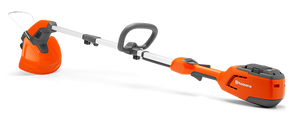Husqvarna Battery Trimmer 115IL-KIT
