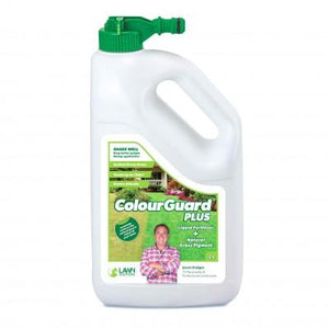 ColourGuard Plus 2L