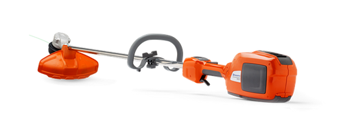 Husqvarna Battery Trimmer 520ILX Skin Only