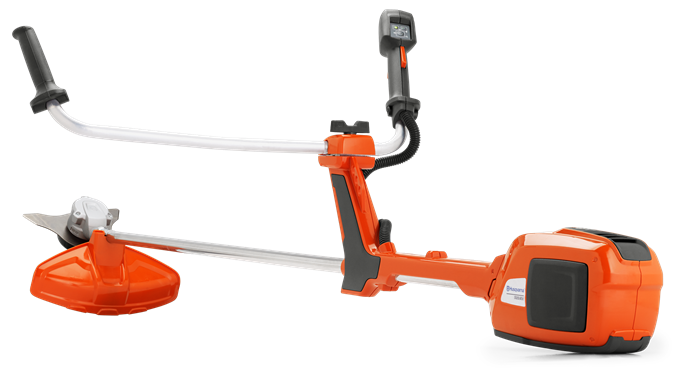 Husqvarna Battery 36V Brushcutter