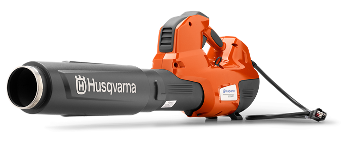 Husqvarna Battery Blower 530IBX