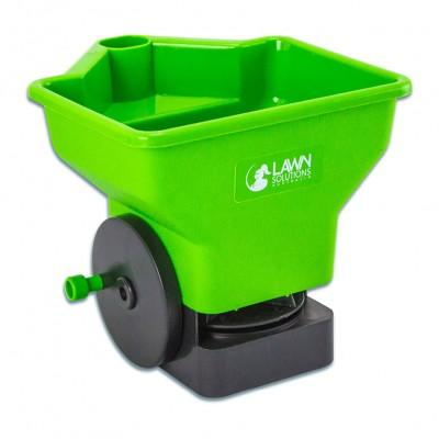 Lawn Solutions Spreader