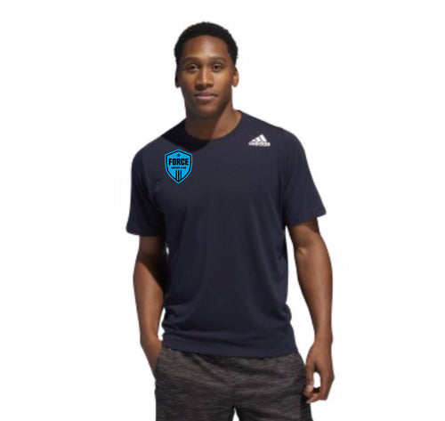 FORCE Men's SOFT TEE
