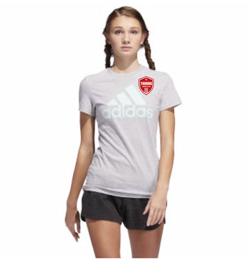 THORNS Women's BOS TEE