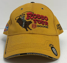 Load image into Gallery viewer, Official RAM Rodeo Collectors Ball Caps