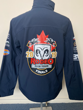 Load image into Gallery viewer, Men's 2019 RAM Rodeo Tour Finals Jackets
