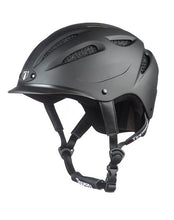 Load image into Gallery viewer, Sportage Helmet
