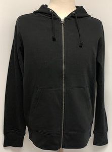 Men's Official RAM Rodeo Tour Front Zip Hoodie
