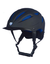 Load image into Gallery viewer, Sportage Hybrid Helmet