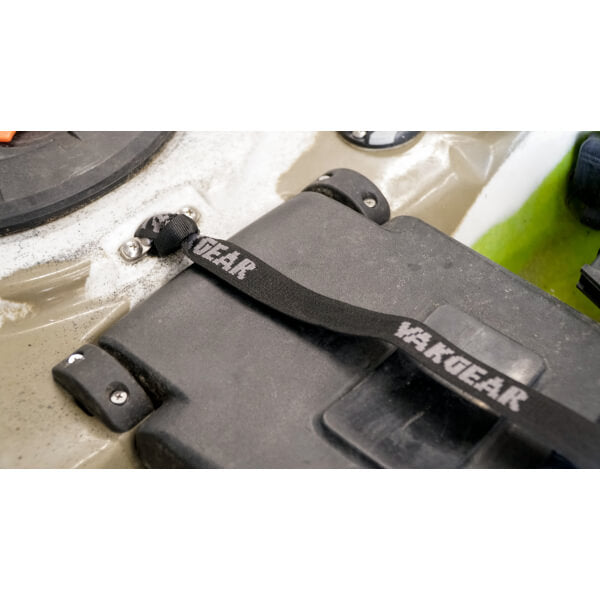 Stand Assist Strap | Eddy-Gear.com