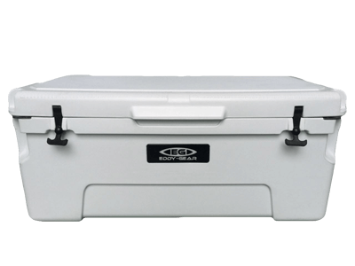Fishing Cooler from Eddy Gear Kayaks