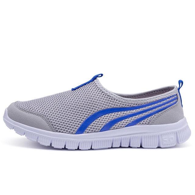 Unisex Comfy Sneakers