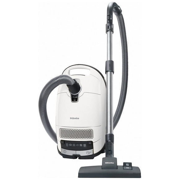 MIELE S 8340 PowerLine