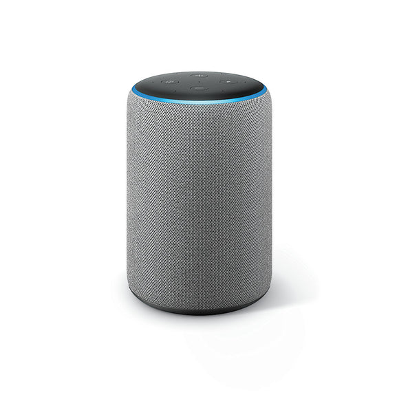 Amazon Echo plus 2. Geneneration