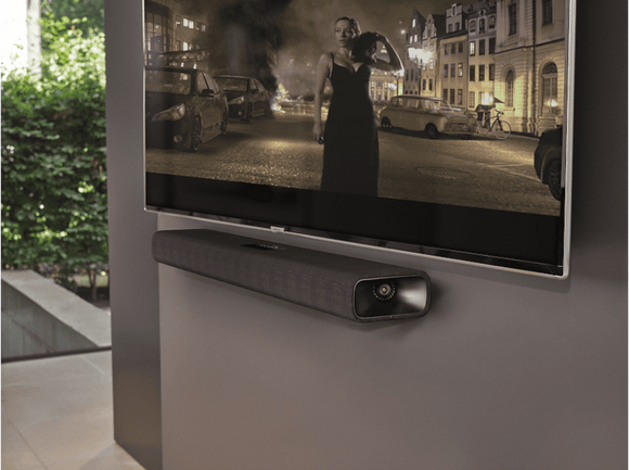 HARMAN KARDON Smart Soundbar Citation Multibeam 700