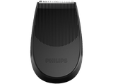 PHILIPS Shaver Series 9000 (S9721/41)