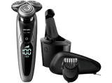PHILIPS Shaver Series 9000 (S9711/31)