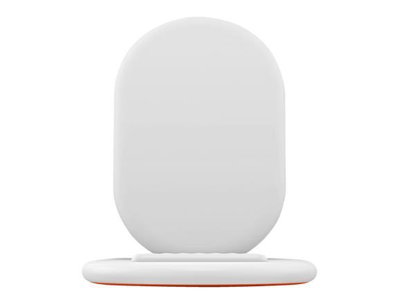 Google Pixel Stand (4718487694433)