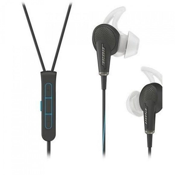 BOSE QuietComfort QC20