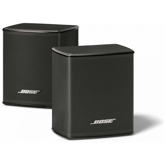 BOSE Virtual Invisible Surround Speakers