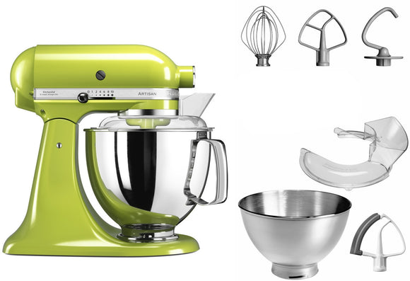 KITCHENAID Artisan KSM175