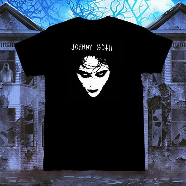 Johnny Shirt