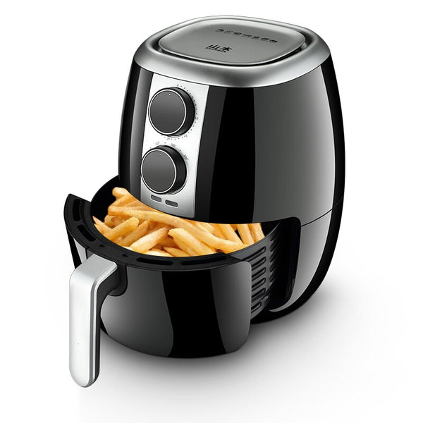 Electric Air Fryer Oil Free 3.5L Deep Fryer