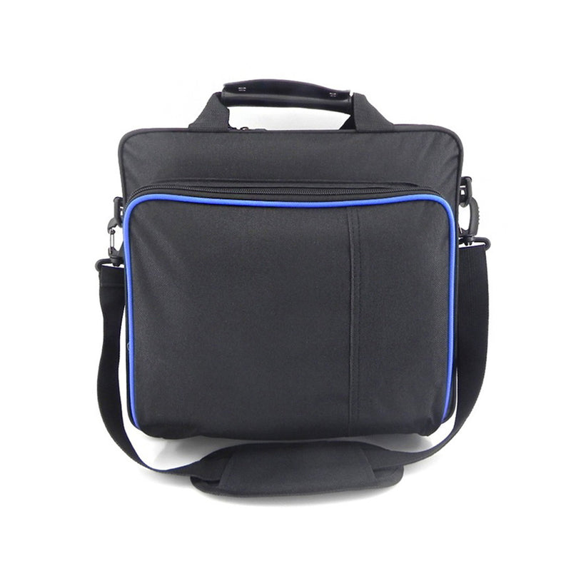 Pro Slim Game System Bag Original Size For PlayStation 4 Console