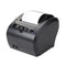 High Quality 80mm Thermal Receipt Printer Auto Cutter