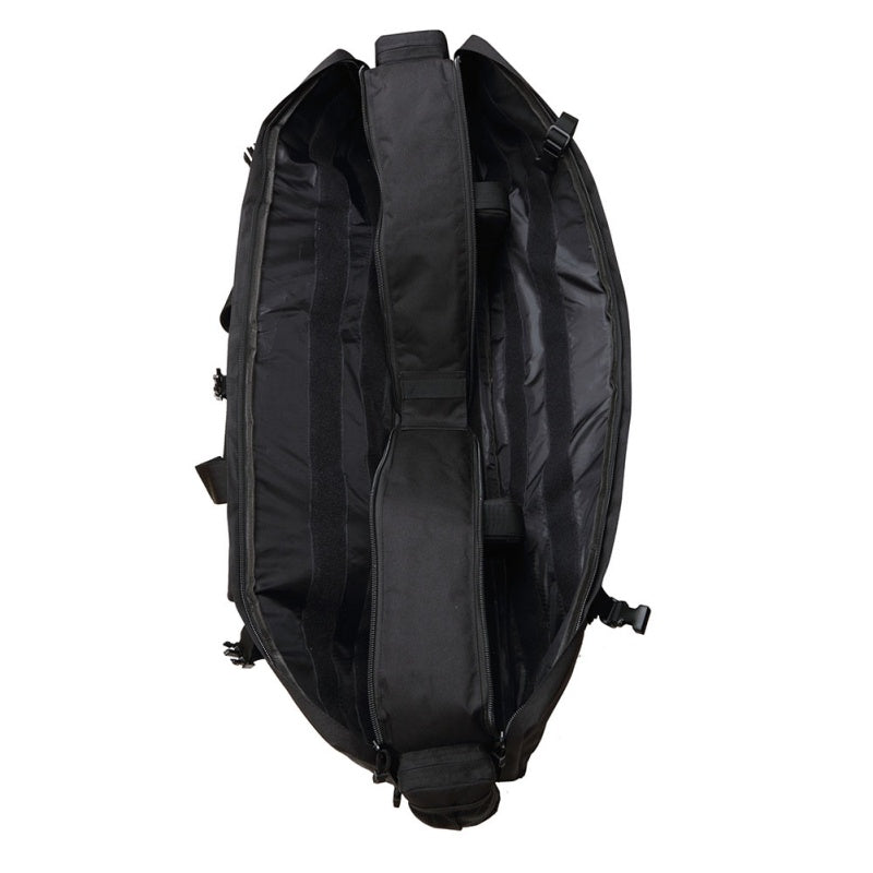Tactical Equipment Hunting Case Rifle Backpack