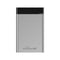 "Blueendless External Hard Drive 1TB 2TB 500GB USB 3.0 Hard Disk HDD 2.5"" HD externo disco Hard Drive"