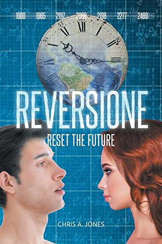 Reversione: Reset the Future