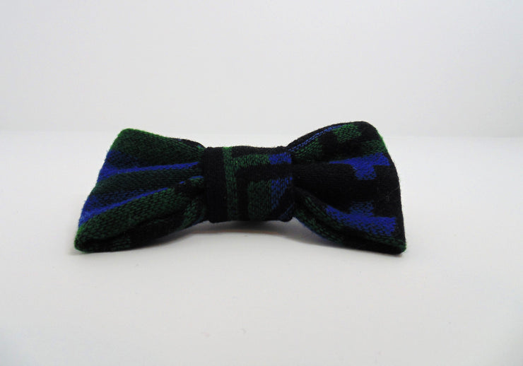 Pendleton Dog Bow Tie - Fetch Dog