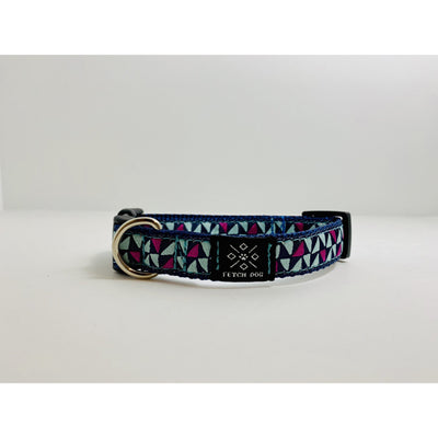 PowerPoint Small Dog Collar