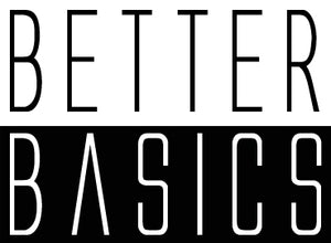 Better Basics Philippines