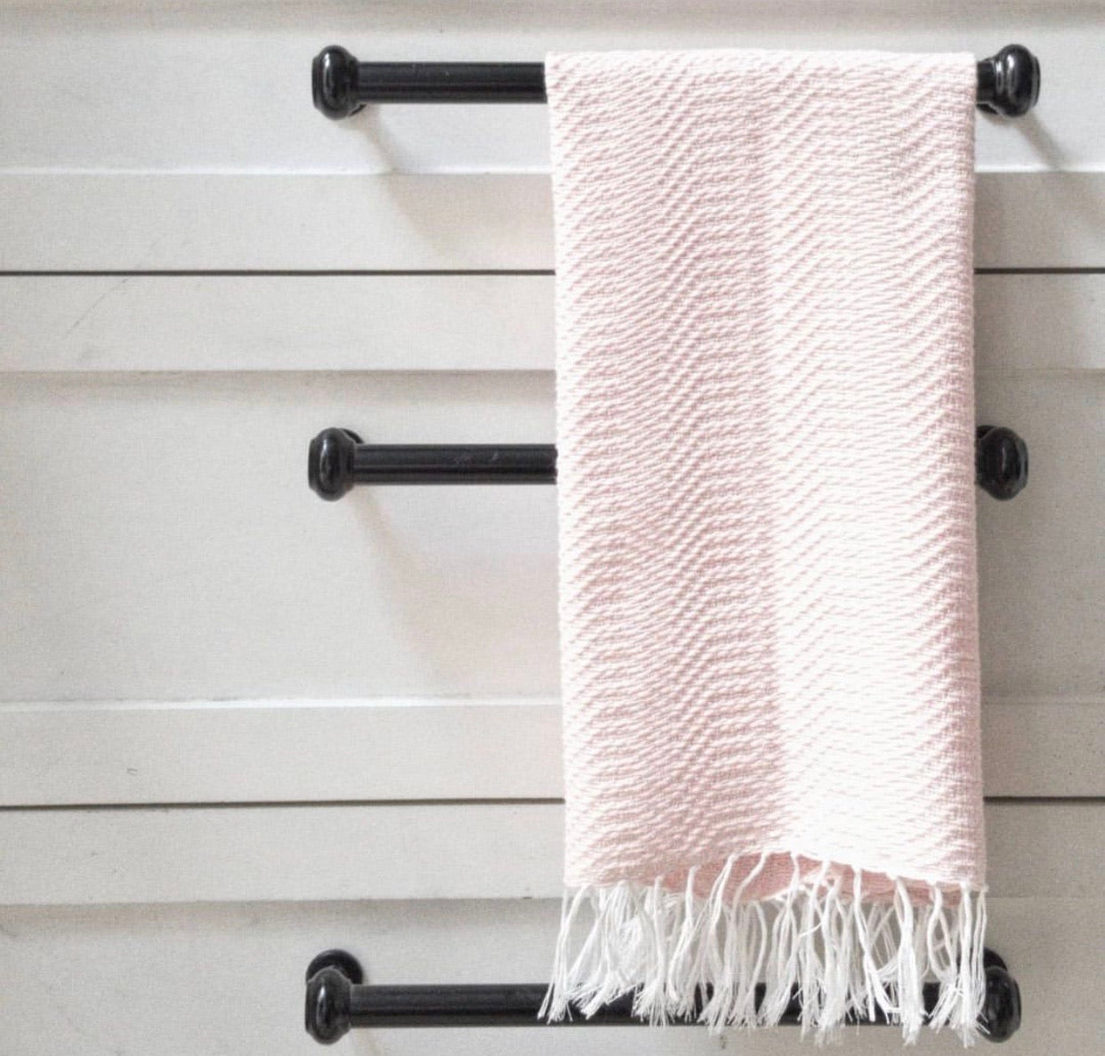Hand Towel for mom