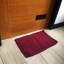 Load image into Gallery viewer, Door Rugs