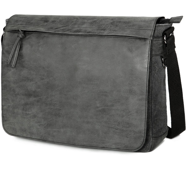 Tocode Smart Messenger Bags - Costs Less and Offers More