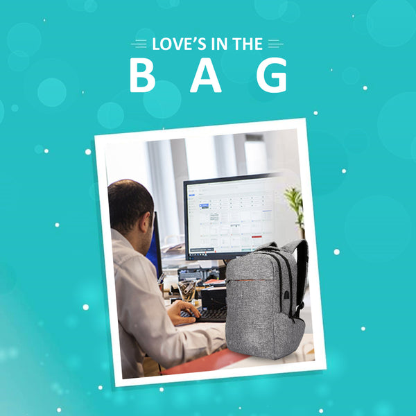 Tired of All of Those Boring Fancy Bags From - Try Tocode Bags!