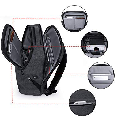 Here Are Some Important Considerations When Buying A Laptop Backpack