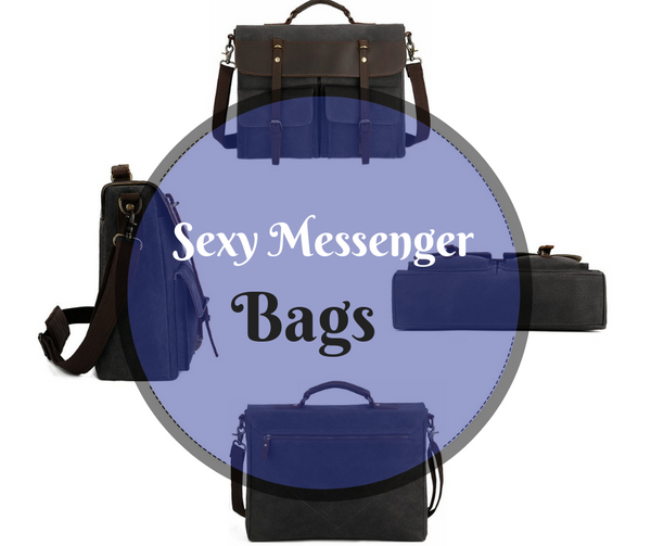 https://tocodesport.com/collections/leather-messenger-bag