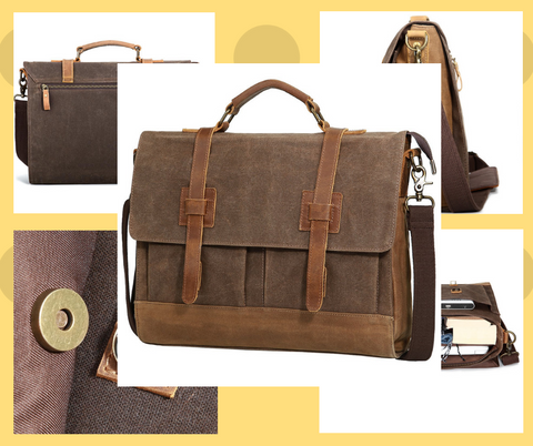 Top 5 Tocode Bags For The People Rocking Their 30's