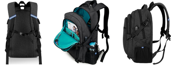 Winter Backpack – Perfect For Colder Situations
