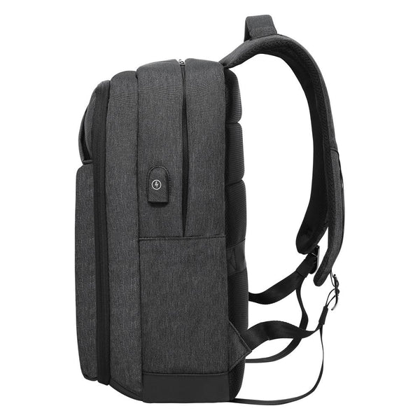 Tocode Lambert Laptop Backpack - Reliable and Built to Last
