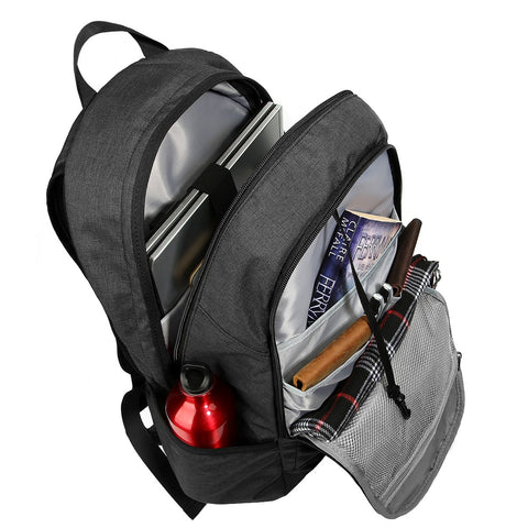 "ToCode Commute Bag: The ""best commuter bag"" that's perfect for your Mac"