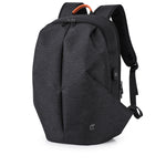 Tocode grand  canyon bag